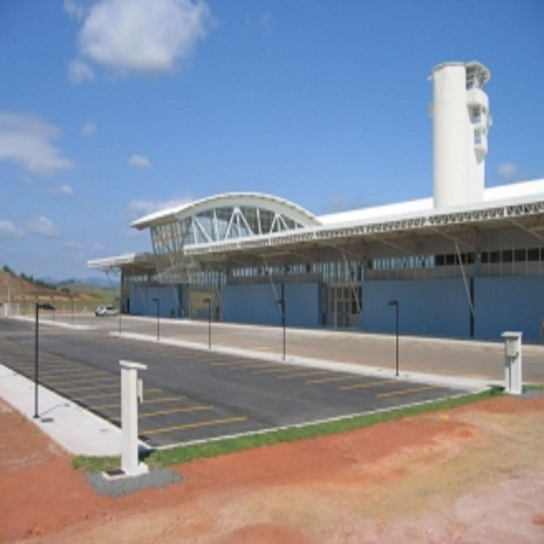 Aeroporto-Rio-Novo-MG
