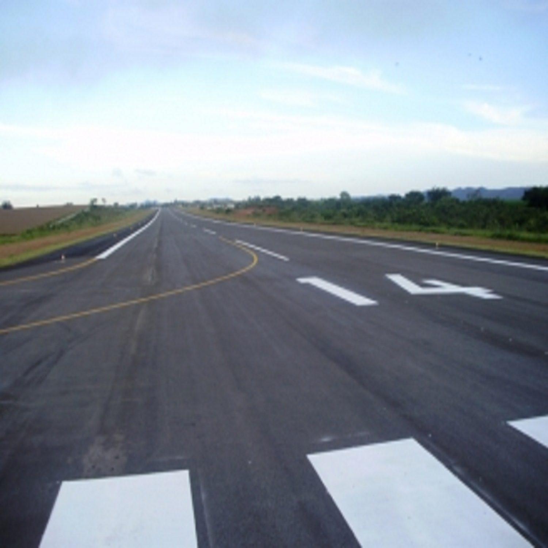 Aeroporto-de-Passos