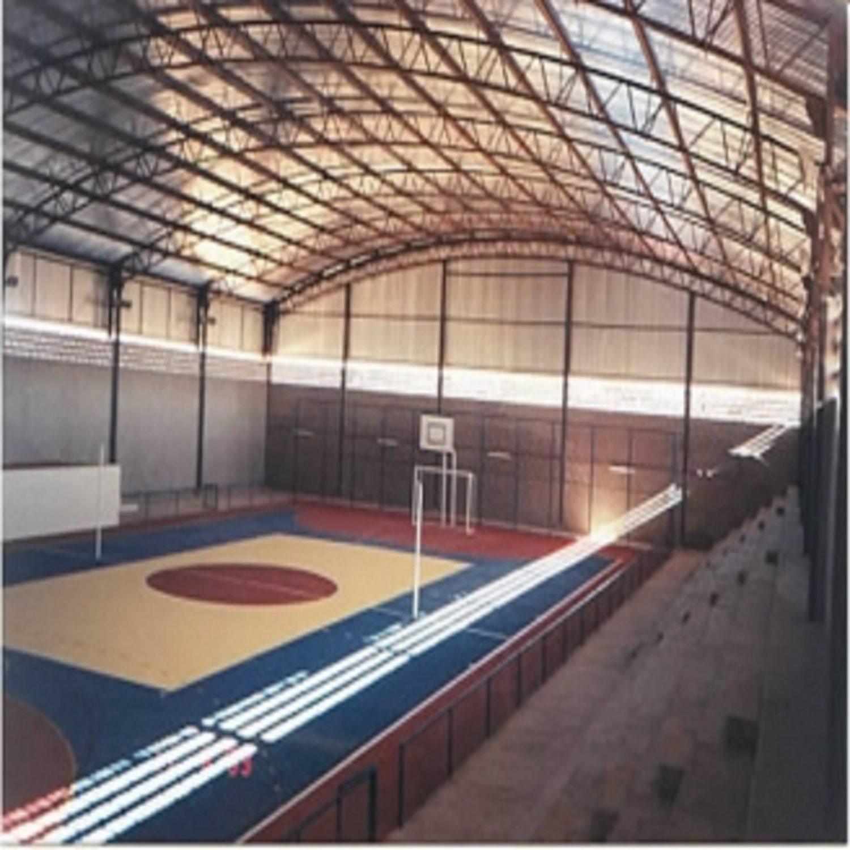 Ampliacaoreforma-e-construcao-do-ginasio-poliesportivo-da-Escola-Estadual-Sergio-Eugenio-da-Silva-DEOP-MG