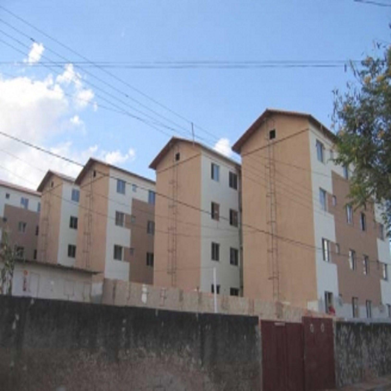 Conjunto-Habitacional-Janaubas-–-PMBH