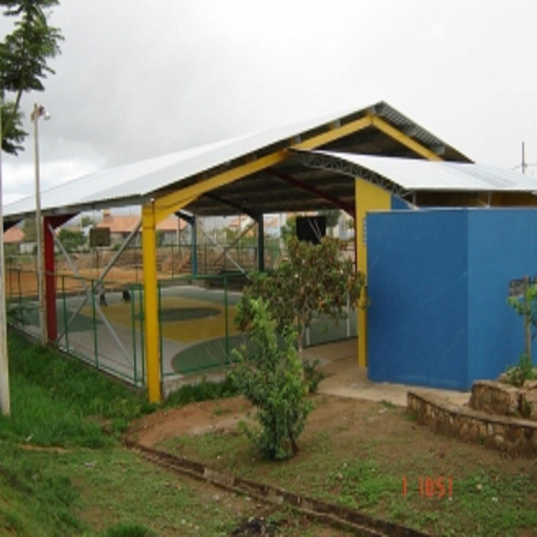 Construcao-11-Quadras-Cobertas-Nordeste-de-Minas