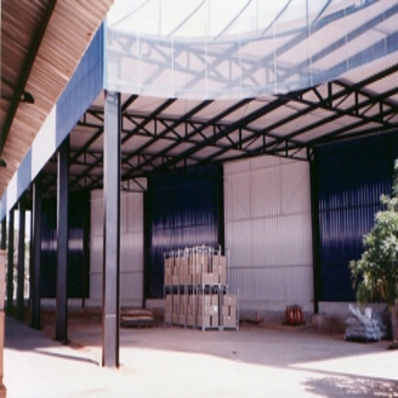 Construcao-de-Galpao-Q1-Jatoba-CEMIG-MG