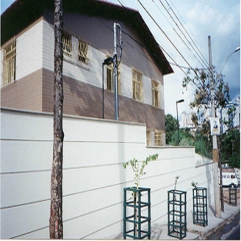 Construcao-do-Centro-de-Saude-Alcides-Lins-SUDECAP-PBH