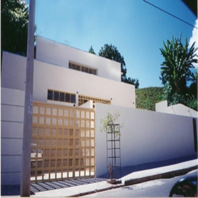 Construcao-do-Centro-de-Saude-Dom-Joaquim-SUDECAP-PBH