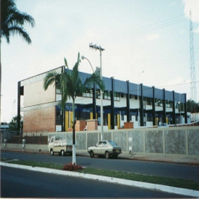 Construcao-do-Escritorio-Regional-CEMIG-MG