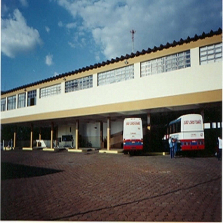 Reforma-do-Terminal-Rodoviario-Mauricio-Ornellas-de-Souza-em-Lavras-MG
