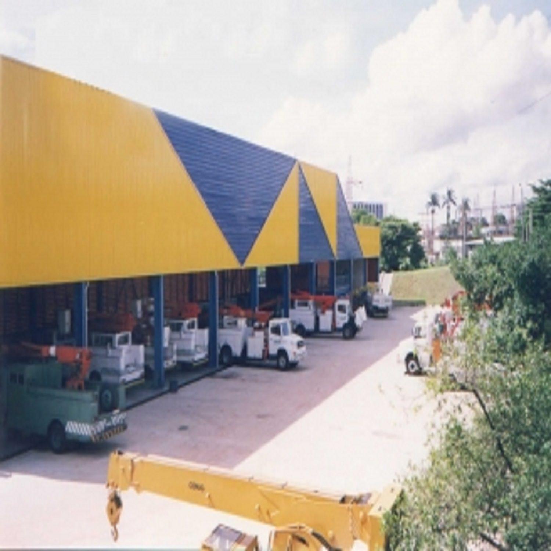 Terraplenagem-estrutura-espacial-urbanizacao-e-obras-civis-para-Predio-14-–-Equipamentos-Hidraulicos-Q.10-–-CEMIG-MG-18