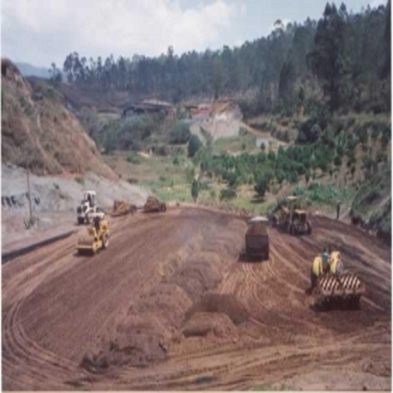 Terraplenagem-para-Construcao-do-Terminal-Rodoviario-de-Mariana-PMM-MG